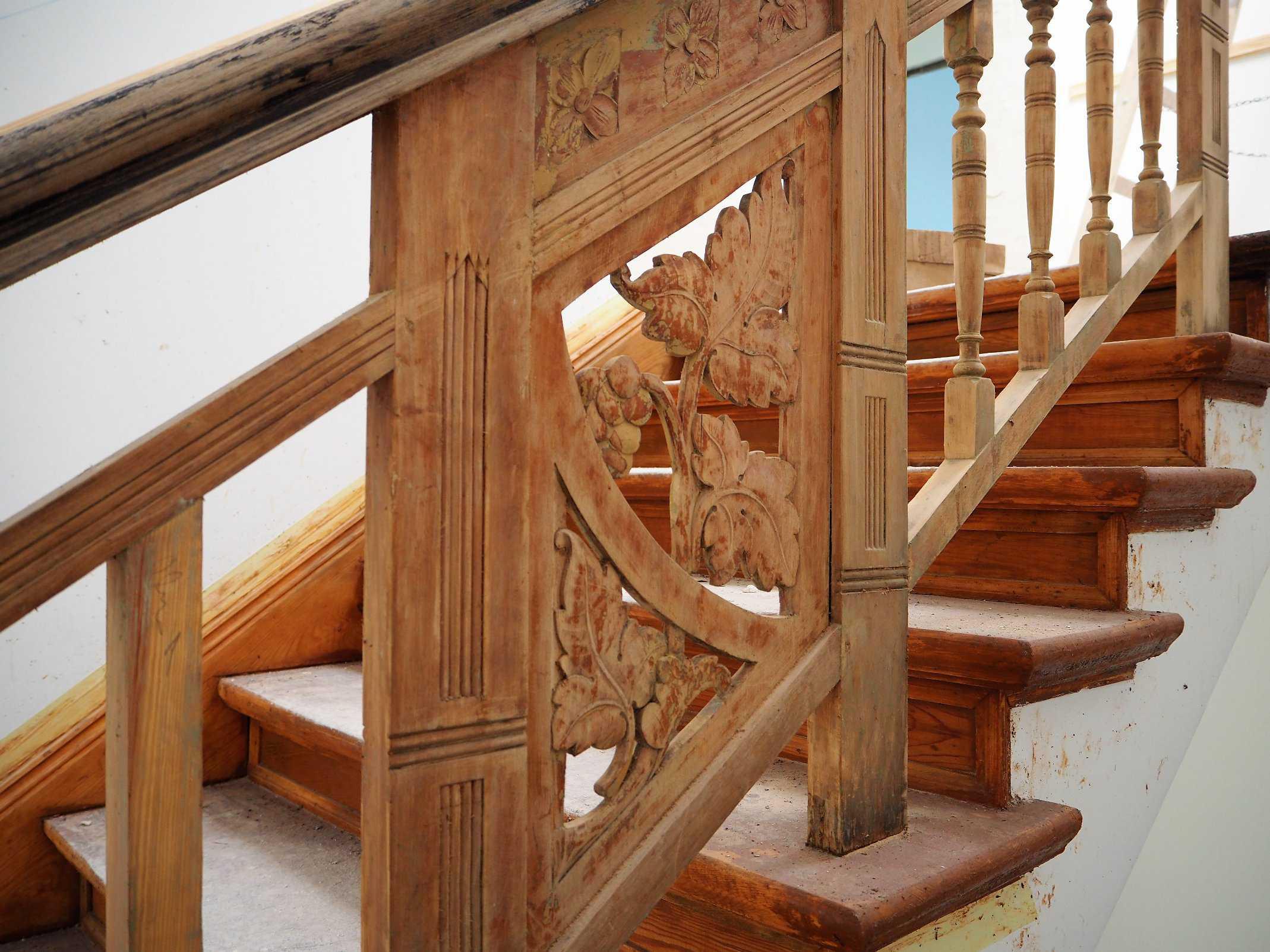 nordbahn4 altbauwohnung und neubauwohnung zu kaufen. Black Bedroom Furniture Sets. Home Design Ideas