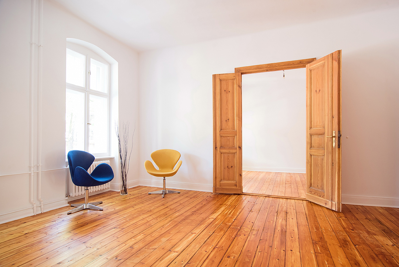 nordbahn4 altbauwohnung und neubauwohnung zu kaufen nordbahnstra e berlin wedding. Black Bedroom Furniture Sets. Home Design Ideas